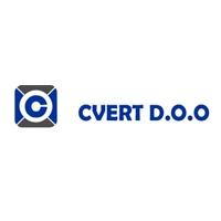 CVERT DOO