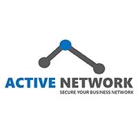 AGENCIJA ACTIVE NETWORK BEOGRAD