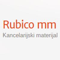 RUBICO MM