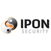 IPON SECURITY DOO