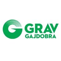 GRAV GAJDOBRA