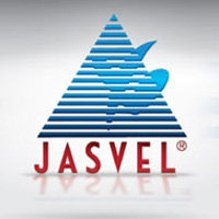 JASVEL DOO