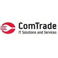 COMTRADE IT SOLUTIONS AND SERVICES (ITSS) DOO