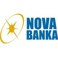 NOVA BANKA AD