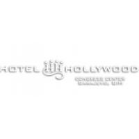 HOTEL HOLLYWOOD SARAJEVO