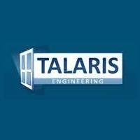 TALARIS ENGINEERING DOO
