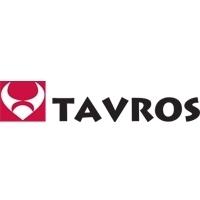 TAVROS DOO
