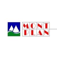 MONTPLAN DOO