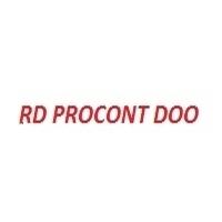 RD PROCONT DOO