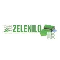 ZELENILO UB