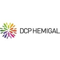DCP-HEMIGAL DOO