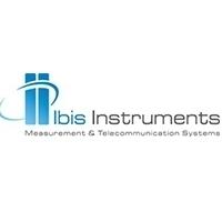 IBIS INSTRUMENTS DOO