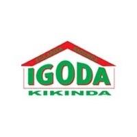 IGODA KIKINDA