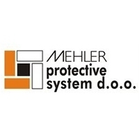 MEHLER PROTECTIVE SYSTEM DOO