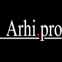 ARHI.PRO