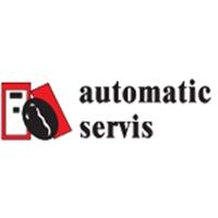 AUTOMATIC SERVIS DOO ZEMUN