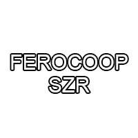 FEROCOOP SZR