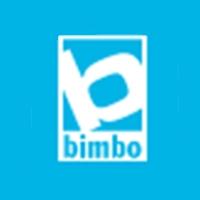 BIMBO DOO