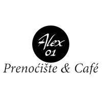 PRENOĆIŠTE & CAFE ALEX