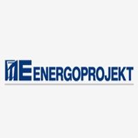 ENERGOPROJEKT HOLDING AD
