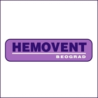 HEMOVENT BEOGRAD