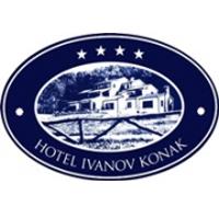 HOTEL IVANOV KONAK CETINJE