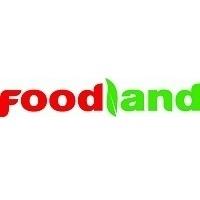 FOODLAND DOO