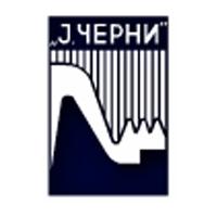 INSTITUT ZA VODOPRIVREDU JAROSLAV ČERNI