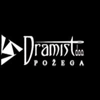 DRAMIST DOO