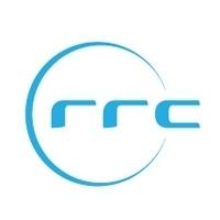 RRC SERBIA