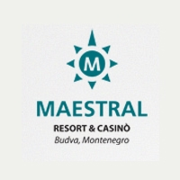 HOTEL MAESTRAL RESORT & CASINO