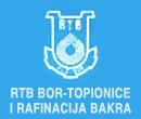 RTB Bor