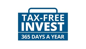 Grad Novi Pazar Tax-Free Invest 365 days a year