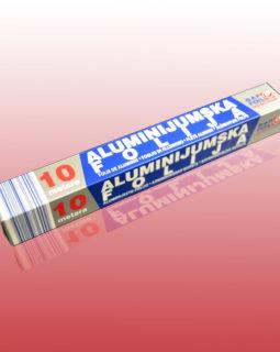 aluminijumska-folija-10-m