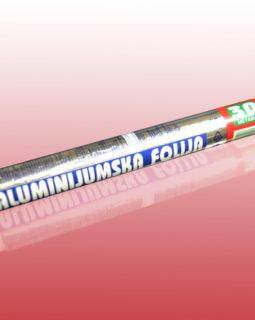 aluminijumska-folija-30-m-u-celofanu