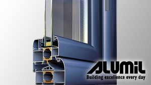 aluminijumska_stolarija_alumil_m11000_alutherm_plus3_prodaja_kum_komerc