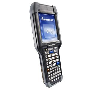 Identicus Sr doo Pocket PC uređaji Intermec CK-3