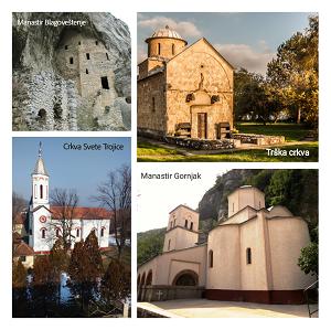 crkve_i_manastiri_u_opstini_zagubica