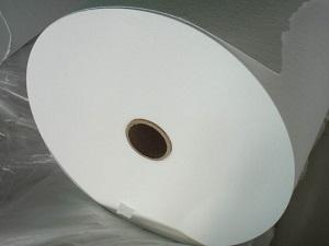 filter_papir