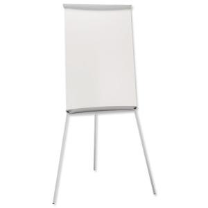 flip-chart-tabla