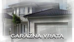 garazna_vrata_prodaja_kum_komerc