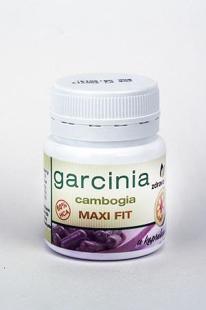 garcinia_cambogia_maxi_fit_zdravo_bilje