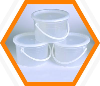 Metaloplastika szr Kragujevac kantica za med