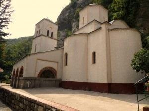 manastir_gornjak_zaduzbina_kneza_lazara_iz_14._veka