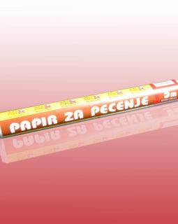 papir_za_pecenje_290_mm