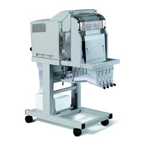 Identicus doo Beskonačni laserski štampači PSI PP3034