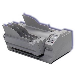 Identicus doo Matrični štampač PSI PP405