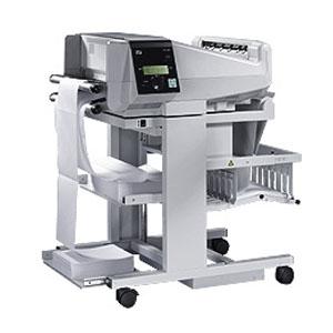Identicus doo Beskonačni laserski štampači PSI PP4050XP