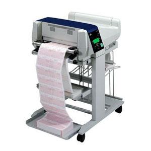 Identicus doo Beskonačni laserski štampači PSI PP4060