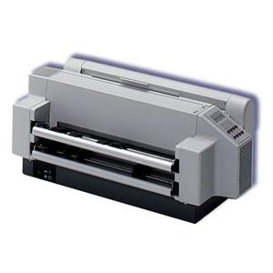 Identicus doo Matrični štampač PSI PP408
